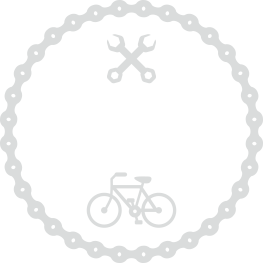 bespoke-logo-home
