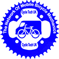 cycle-tech-logo